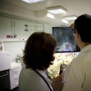 Fin de vie: «Certains médecins restent réticents à la sédation»