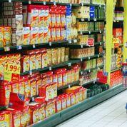 Le nouvel étiquetage des aliments vivement critiqué