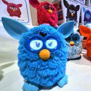 Jouets : Hasbro se donne deux ans pour reconquérir la France