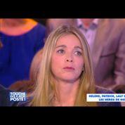 Hélène Rollès : «J'ai joué des scènes qui ont été censurées par TF1»