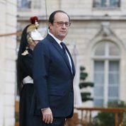 Immigration: Hollande renoue avec les valeurs symboliques de la gauche