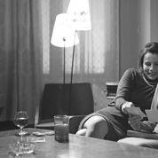 27èmes Prix du cinéma européen : le triomphe d'Ida