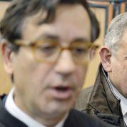 Xynthia : «Un scandale d'Etat» pour l'ex-maire de La-Faute-sur-Mer