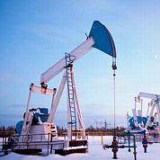 Chute du brut: les compagnies pétrolières réduisent déjà la voilure