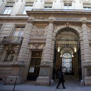 Retraites : les propositions chocs de la Cour des comptes