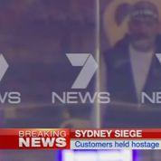Sydney : «Le preneur d'otages est probablement dépassé par les événements»