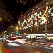 De la fête de la Nativité à la consommation débridée : a-t-on perdu l'esprit de Noël ?