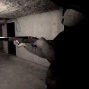 Utiliser des armes dans les clips: un acte sanctionné