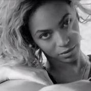 Beyoncé confie dans une vidéo qu'elle aimerait être anonyme
