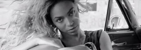 Beyoncé confie dans une longue vidéo qu'elle aimerait être anonyme