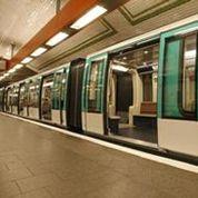 Free déploie la 3G et la 4G dans le métro parisien