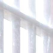Dans la prison de Padoue, les détenus sont aussi pâtissiers