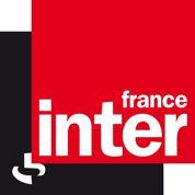 Une alarme incendie oblige France Inter à interrompre ses programmes
