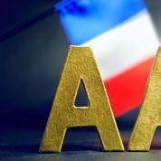 Pourquoi la dégradation de la note de la France par Fitch indiffère tant?