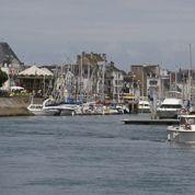 La location de bateaux entre particuliers s'organise