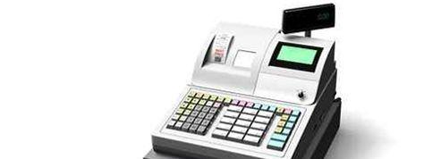 Les caisses enregistreuses luttent contre la fraude