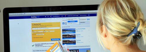 Vers la fin du prix unique des hôtels sur Internet