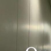 Zapping TV : une journaliste de M6 ridiculise les fonctionnaires