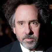 Tim Burton veut travailler avec Michael Keaton sur Beetlejuice 2