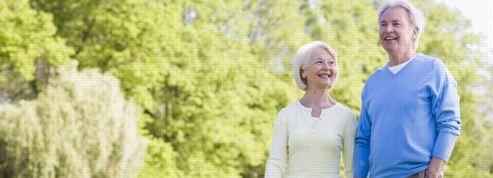 «La retraite à 64 ans ? Encore faut-il garder son emploi jusqu'à cet âge-là»