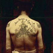 Hey ! Tattoo : pour tout savoir sur le tatouage