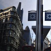 Les banques britanniques réussissent les tests de résistance