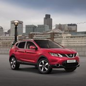 Renault et Nissan les plus dynamiques en Europe en 2014