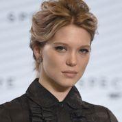 Spectre : Léa Seydoux va bouleverser la vie de James Bond