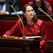 Feux de cheminée : Royal accuse Airparif de «sectarisme»