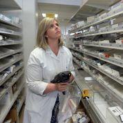Les prix des médicaments varient du simple au quadruple
