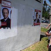 Le socialiste Borgel juge «débile» de vouloir retirer les crèches
