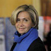 Paris et Île-de-France: les contre-offensives budgétaires de l'UMP