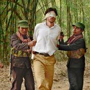 Le Temps des aveux :Cambodge 1971,aux racines du mal