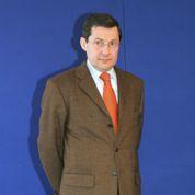Philippe Bas : «Les régions doivent être compétentes en matière d'emploi»
