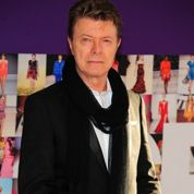 David Bowie refuse de collaborer avec Coldplay