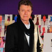David Bowie refuse de collaborer avec Coldplay