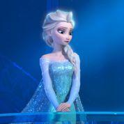 Jennifer Lee s'excuse pour la chanson de La Reine des neiges