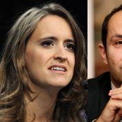 GayLib, Sens commun, FN, UMP, UDI : où est la droite conservatrice ?