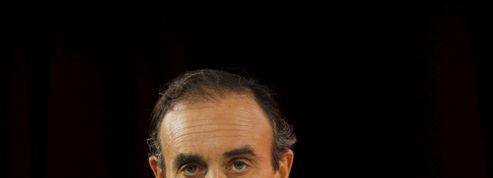 Stefan Montefiori: le mot déportation n'a pas été prononcé durant l'interview de Zemmour