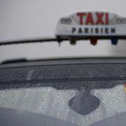 UberPop: la loi et les taxis dépassés par les «pirates»