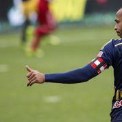 «Henry a perdu l'affection des Français après sa main en 2010»