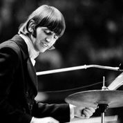 Ringo Starr et Lou Reed entrent au Rock and Roll Hall of Fame