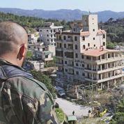 Syrie : les alaouites le dos au mur