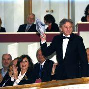 Polanski : vers la fin des poursuites aux États-Unis ?
