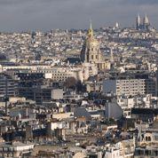 Les villes d'Europe que les Américains veulent visiter en 2015