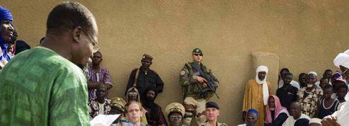 Un brillant soldat américain déserte pour rejoindre la Légion étrangère