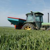 La coopérative InVivo invente les pesticides génériques
