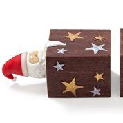10 bûches chocolatées pour Noël 2014
