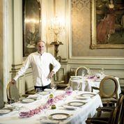 Les meilleures tables de 2014 à Paris