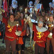 Castillon: la Guerre de Cent Ans aura-t-elle encore lieu?